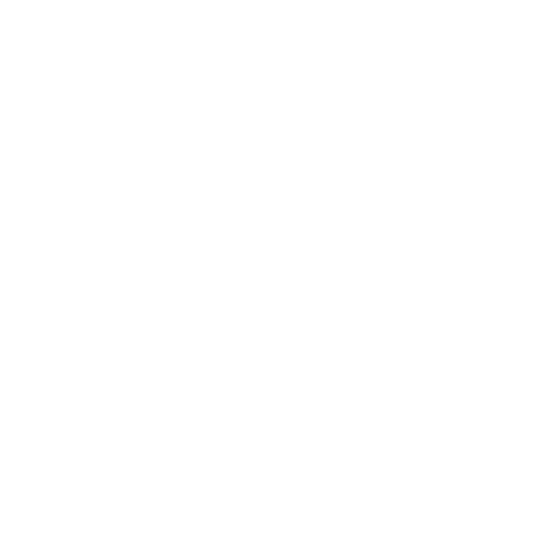 waco-axe-co_logo